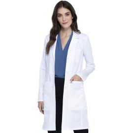 WW420AB - بالطو طبي مقاس 36