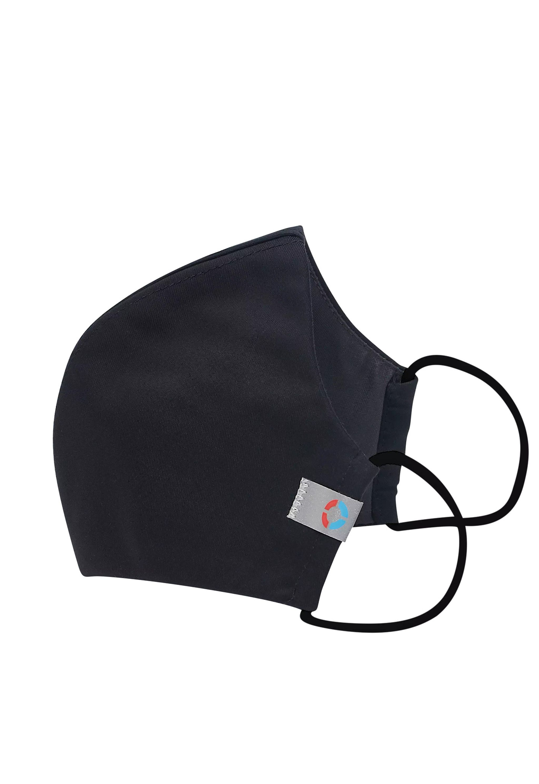 WW560AB - غطاء للوجه (كمامة)