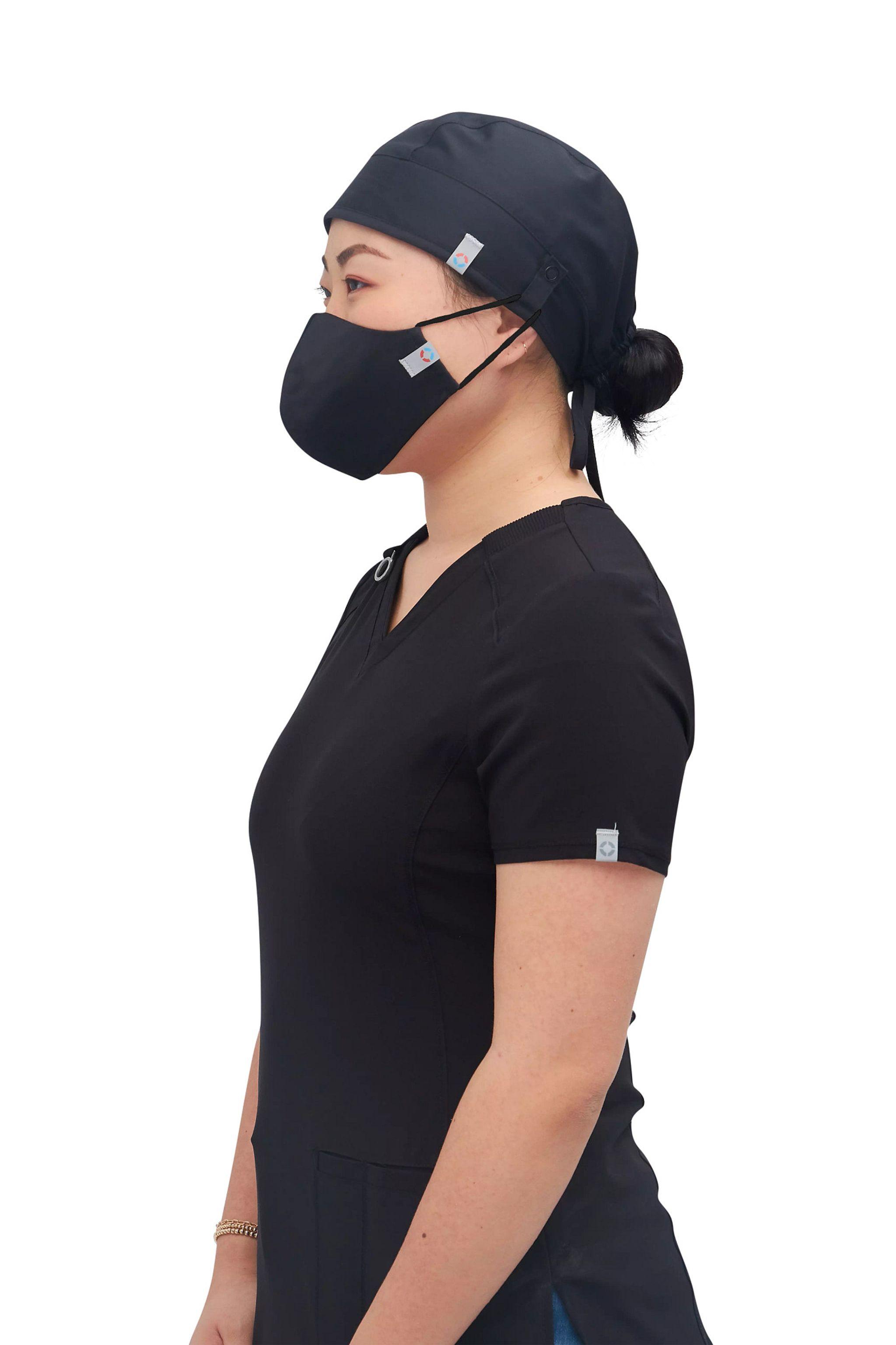 WW507AB - غطاء للرأس