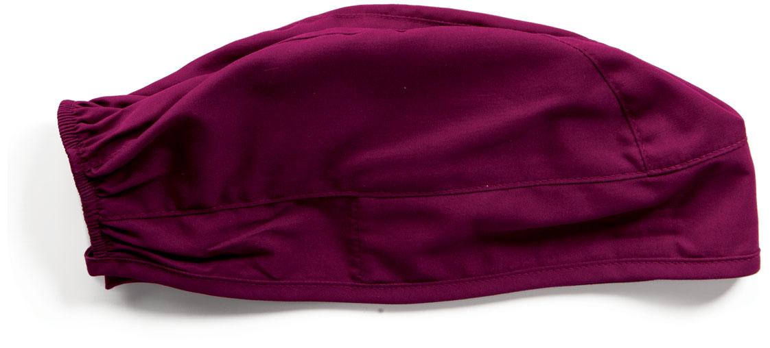 2506 - غطاء للرأس